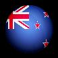 NewZeland-flag