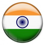 IndiaOffice