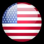 USOffice